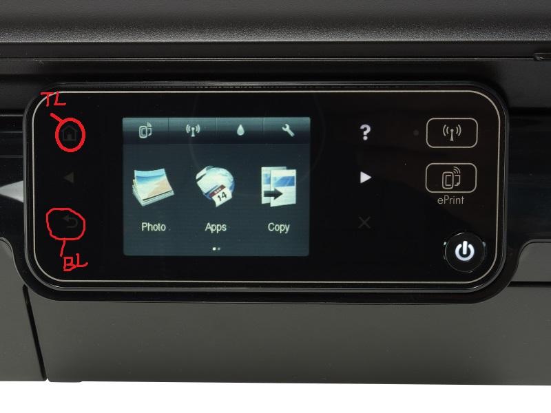 solved hp photosmart 5520 in error state hp support forum 6063075. Black Bedroom Furniture Sets. Home Design Ideas