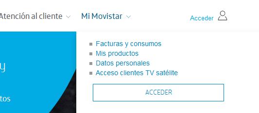 Foro Movistar
